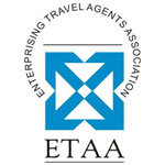 Enterprising Travel Agents Association(ETAA)