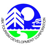 Jammu & Kashmir Tourism Dev. Corporation (JKTDC)