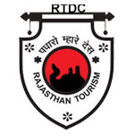 Rajasthan Tourism Dev. Corporation (RTDC)