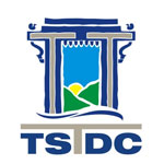 Telangana Tourism Dev. Corporation (TSTDC)